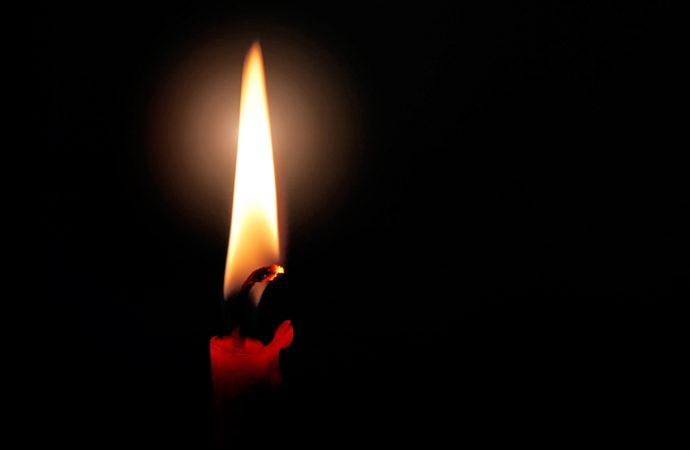 Jak samemu zrobić świecę?