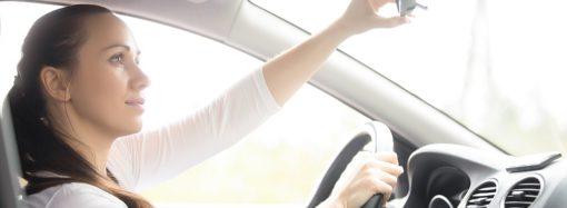 Kurs na prawo jazdy – z czym nie radzą sobie uczestnicy?