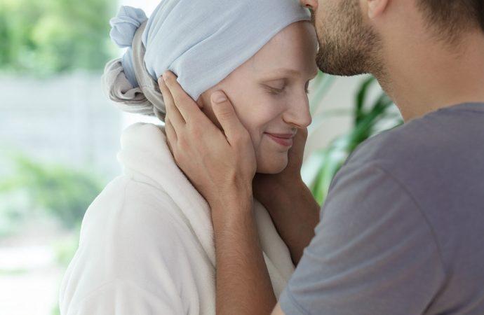 Szybka terapia ongologiczna – prawda czy fałsz