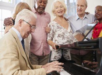 Nauka śpiewu – duża ilość ćwiczeń wokalnych