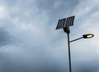 Dlaczego warto zastosować oświetlenie zewnętrzne?