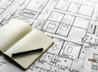 Projekty domów Bielsko