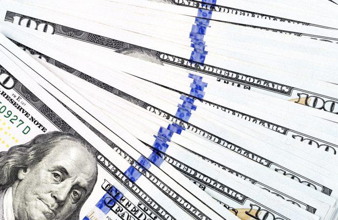 Pięta biznesmena – wszystko o ekonomii cz.3