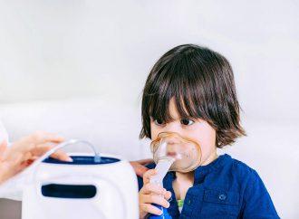Inhalatory – świetne na ból gardła