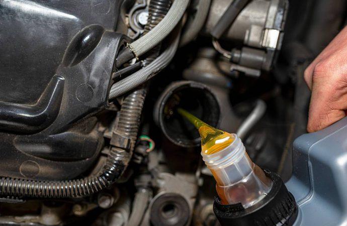 Warsztat samochodowy – jak wybrać ten dobry?