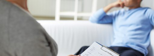 Psychoterapia – skutki jatrogenne